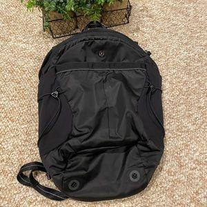 Lululemon Athletica Backpack